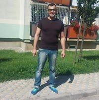 Фото мужчины Serhii, Варшава, США, 31