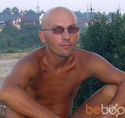 Фото мужчины serpunya, Винница, Украина, 39