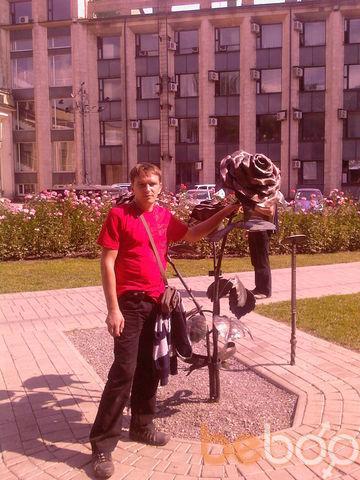 Фото мужчины канык, Киев, Украина, 42