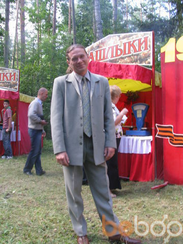 Фото мужчины саксофонист, Гомель, Беларусь, 39