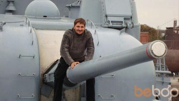 Фото мужчины серж, Гомель, Беларусь, 38