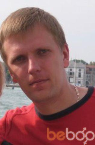 Фото мужчины alexis78, Санкт-Петербург, Россия, 38