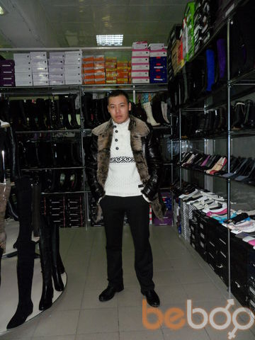 Фото мужчины Daniko, Астана, Казахстан, 28