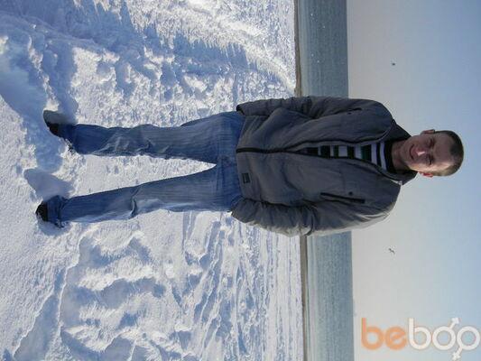 Фото мужчины asah, Одесса, Украина, 34
