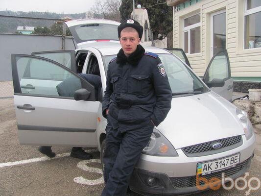 Фото мужчины boyko, Черновцы, Украина, 26