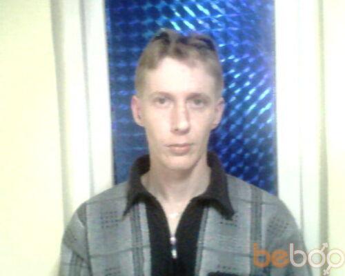 Фото мужчины evgen, Хабаровск, Россия, 37