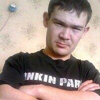���� ������� Rustam, ���������, ������, 33