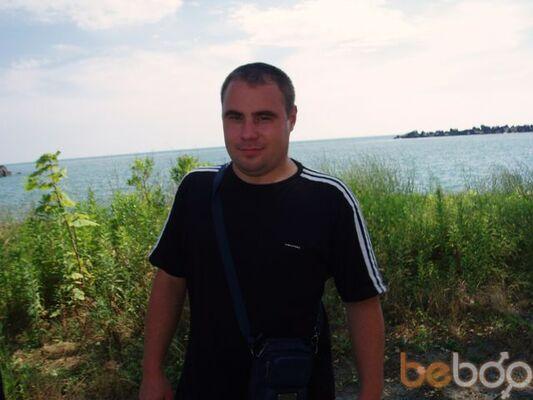 Фото мужчины ham707, Сочи, Россия, 30