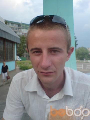 Фото мужчины crl6crl6, Сумы, Украина, 29