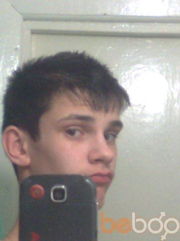 Фото мужчины yura, Брест, Беларусь, 22