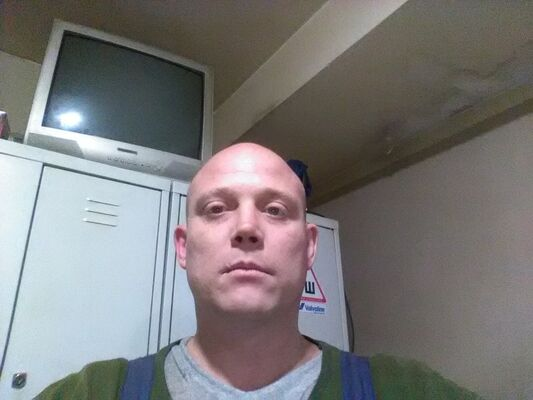 Фото мужчины Виктор, Екатеринбург, Россия, 35