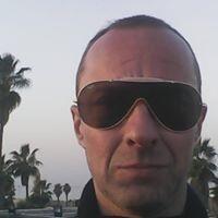 ���� ������� Eduard, ���������, �������, 47