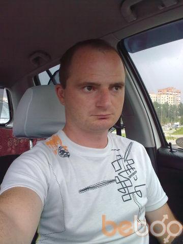 ���� ������� vanja, �����, ��������, 36