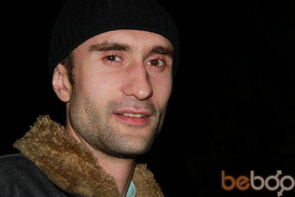 Фото мужчины frenchsleaze, Москва, Россия, 35