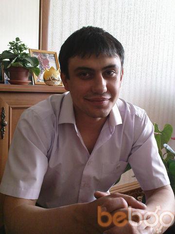 Фото мужчины Максим, Караганда, Казахстан, 29