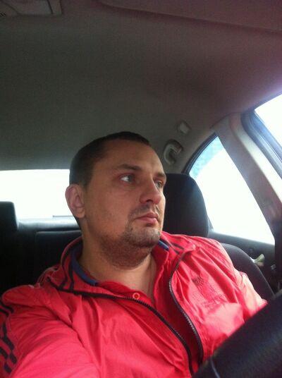 Фото мужчины паша, Москва, Россия, 28