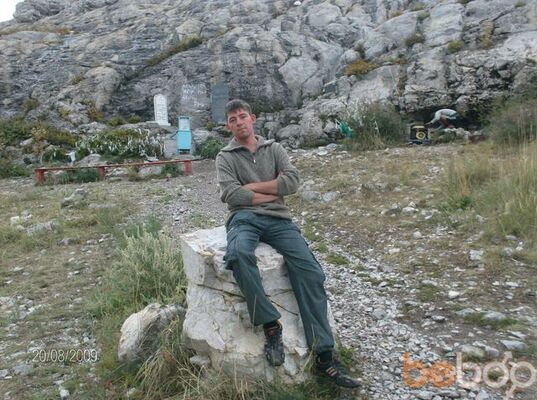 Фото мужчины шурик, Семей, Казахстан, 32