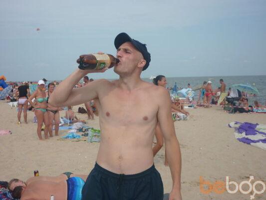 Фото мужчины hitlerr, Оргеев, Молдова, 36