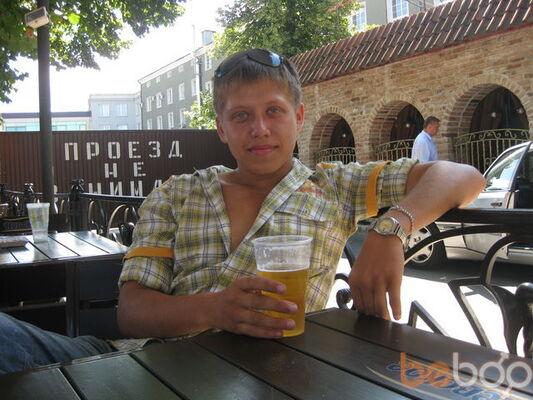 Фото мужчины maksim, Калининград, Россия, 28