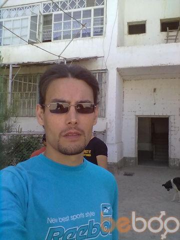 Фото мужчины юлий, Ташкент, Узбекистан, 33