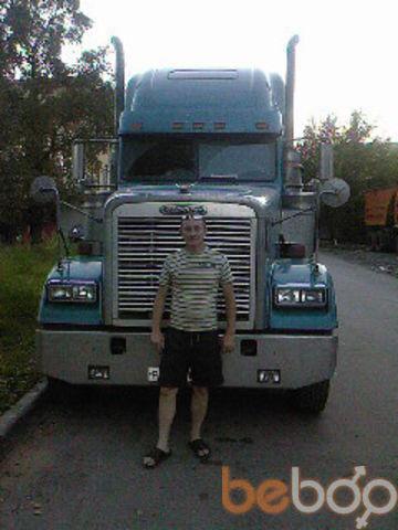 Фото мужчины aleks, Тирасполь, Молдова, 39