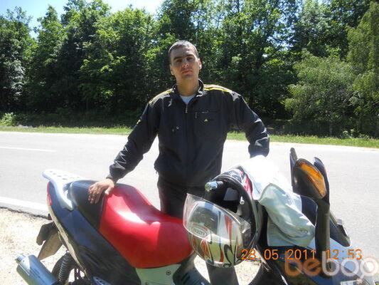 Фото мужчины chit, Кишинев, Молдова, 36