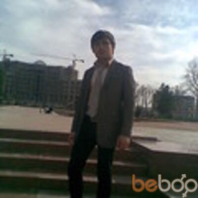 Фото мужчины darvozi, Душанбе, Таджикистан, 28