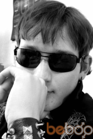 Фото мужчины АлекС, Красноярск, Россия, 27