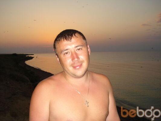 Фото мужчины Zheka, Киев, Украина, 34