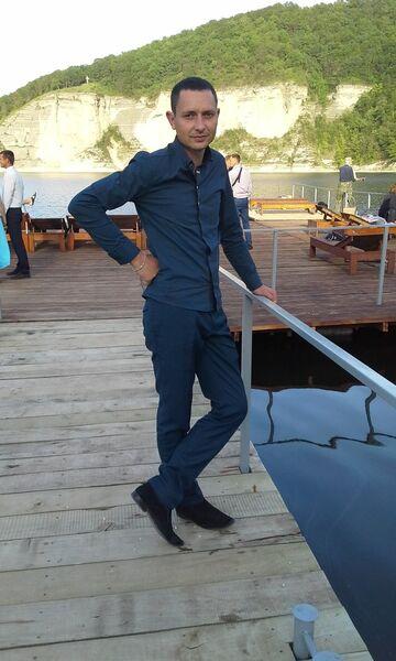 Фото мужчины Рома, Хмельницкий, Украина, 28