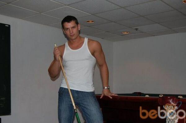 Фото мужчины faers, Одесса, Украина, 36