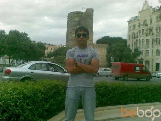 Фото мужчины Alim3060, Москва, Россия, 28