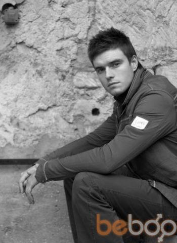 Фото мужчины purity, Кишинев, Молдова, 29