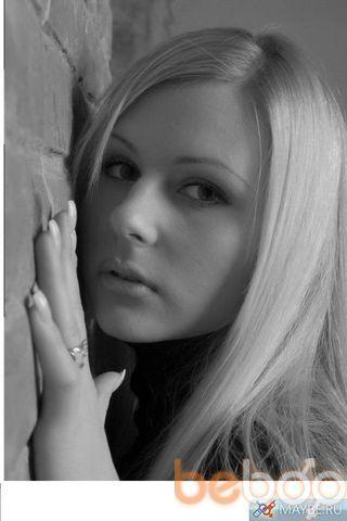 Фото девушки малышка, Лида, Беларусь, 30