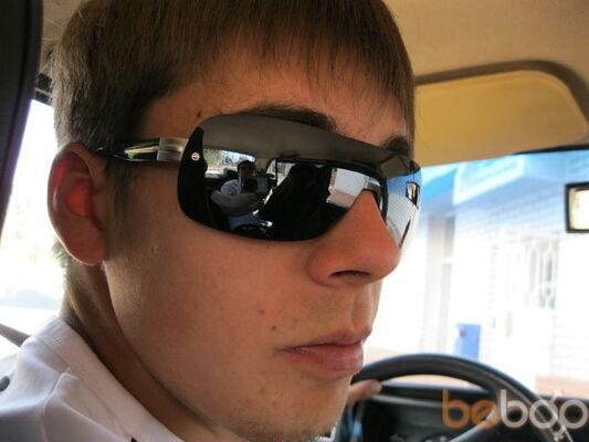 Фото мужчины kRASAVCHEG, Саратов, Россия, 26