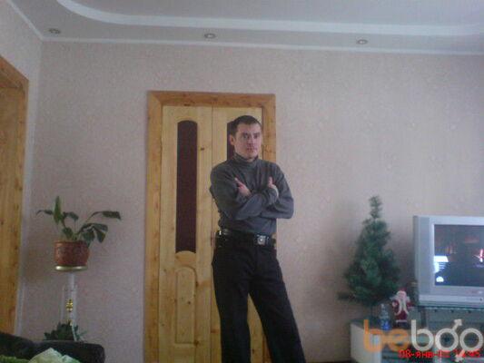 Фото мужчины Сергей, Экибастуз, Казахстан, 37