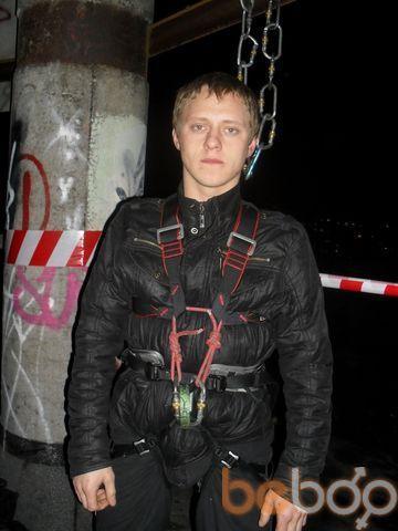 Фото мужчины cergei, Минск, Беларусь, 28