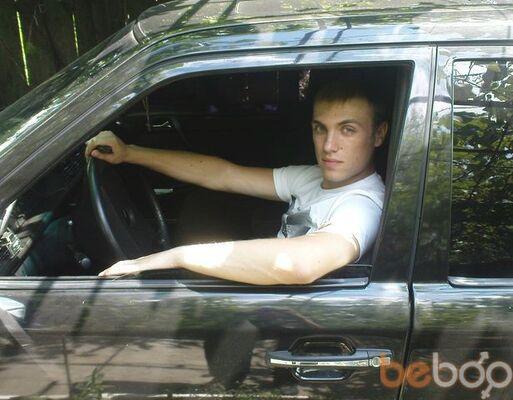 Фото мужчины serch, Киев, Украина, 32