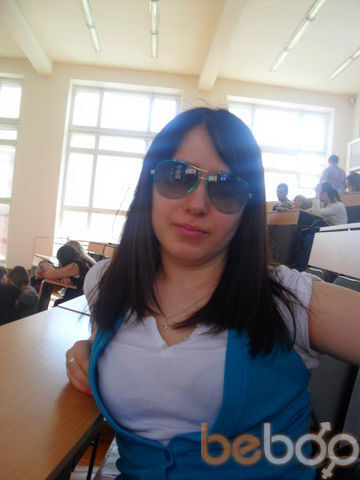Фото девушки самая, Глазов, Россия, 25