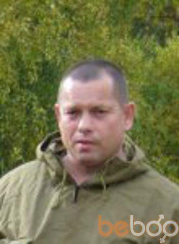 ���� ������� Oleg, ��������, ������, 47
