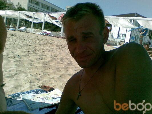 Фото мужчины vasia, Черновцы, Украина, 41