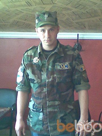 Фото мужчины niku, Кишинев, Молдова, 26