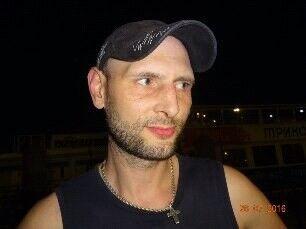 Фото мужчины Жека, Санкт-Петербург, Россия, 39