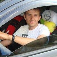 Фото мужчины Олександр, Винница, Украина, 30