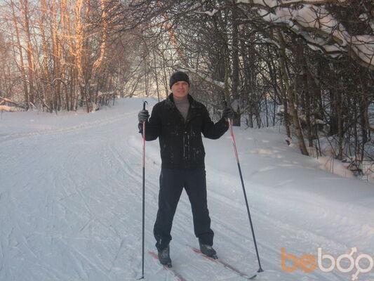 Фото мужчины maksim7925, Кемерово, Россия, 30