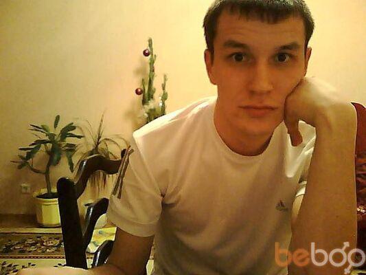 Фото мужчины xxxxxxx86, Екатеринбург, Россия, 36