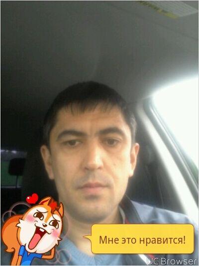 Фото мужчины Дамир, Москва, Россия, 37