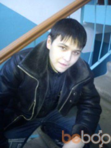 Фото мужчины usolcev, Пермь, Россия, 26
