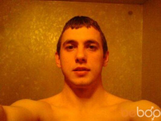 ���� ������� Koot, ����, �������, 36