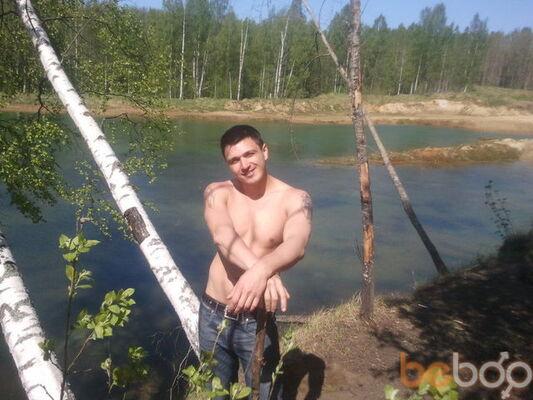 Фото мужчины 9112156692, Санкт-Петербург, Россия, 32